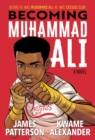 Image for Becoming Muhammad Ali  : a novel