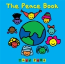 Image for The peace book
