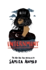 Image for Internment