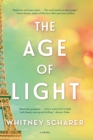 Image for The Age of Light : A Novel