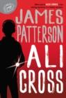 Image for Ali Cross