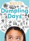 Image for Dumpling days  : a novel