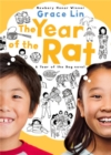 Image for The year of the rat