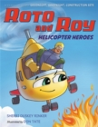 Image for Roto and Roy: Helicopter Heroes