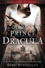 Image for Hunting Prince Dracula