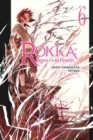 Image for Rokka  : braves of the six flowers6