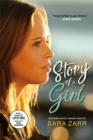 Image for Story of a girl