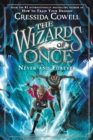 Image for Wizards of Once: Never and Forever