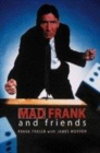 Image for Mad Frank and friends