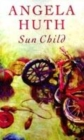 Image for Sun child