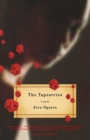 Image for The Tapestries : A Novel