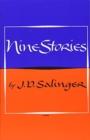 Image for Nine Stories