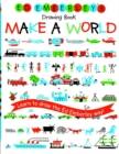 Image for Ed Emberley's drawing book  : make a world