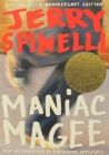 Image for Maniac Magee