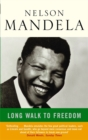 Image for Long walk to freedom  : the autobiography of Nelson Mandela