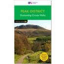 Image for Peak District
