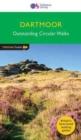 Image for Dartmoor 2016