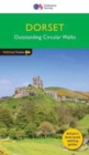 Image for Dorset