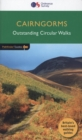 Image for Cairngorms  : outstanding circular walks