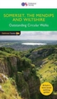 Image for Somerset, the Mendips & Wiltshire