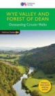 Image for Wye Valley & the Forest of Dean