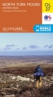 Image for North York Moors - Eastern Area