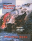 Image for Conceptual Physical Science : Explorations Practice Book