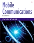 Image for Mobile communications