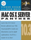 Image for Mac OS X Server 10.3 Panther