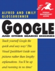 Image for Google and other search engines
