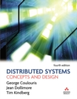 Image for Distributed systems