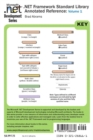 Image for Net Class Libraries Reference Poster