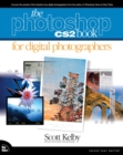Image for The Photoshop CS2 book for digital photographers
