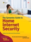 Image for The Symantec guide to home Internet security