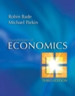 Image for Foundations of Economics