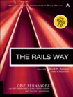Image for The Rails way