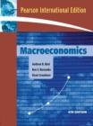 Image for Macroeconomics