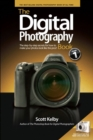 Image for The digital photography book  : the step-by-step secrets for how to make your photos look like the pros!