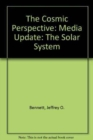 Image for The The Cosmic Perspective : The Cosmic Perspective Media Update