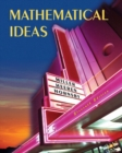 Image for Mathematical Ideas