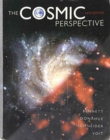 Image for The Cosmic Perspective : United States Edition : Text Component