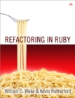 Image for Refactoring in Ruby