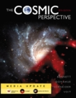 Image for Cosmic Perspective Media Update with MasteringAstronomy
