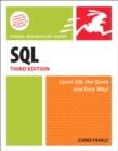 Image for SQL