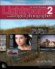 Image for The Adobe Photoshop Lightroom 2 Book for Digital Photographers