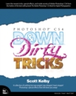 Image for Photoshop CS4 down & dirty tricks