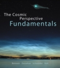 Image for The cosmic perspective fundamentals with Voyager