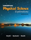 Image for Conceptual Physical Science Explorations : United States Edition