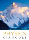Image for Physics  : principles with applications with MasteringPhysics