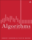 Image for Algorithms
